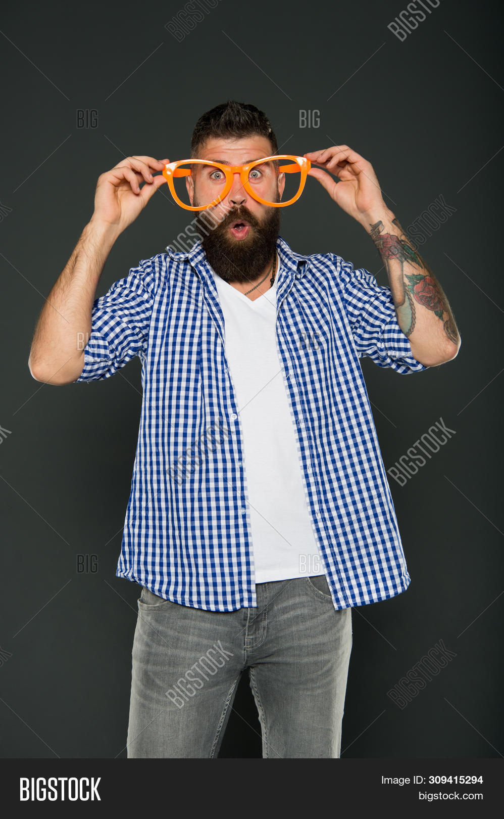 accessory,background,beard,bearded,brutal,casual,caucasian,celebrating,celebration,chic,crazy,emotions,eyes,fancy,fashion,fashionable,fun,funny,geek,geeky,glasses,grey,hair,hipster,holiday,insane,lifestyle,look,lunatic,mad,madman,man,mood,moustache,mustache,nerd,nerdy,party,partying,style,stylish,surprise,surprised,trend,trendy,unshaven