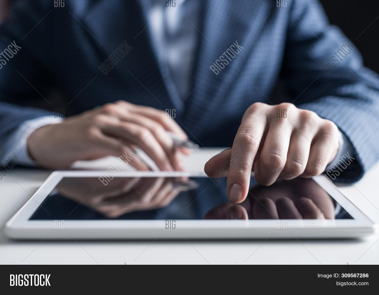 application,business,businessman,close-up,commerce,communication,company,computer,concept,consultant,corporation,desk,digital,display,e-commerce,finger,gadget,hand,high,holding,human,information,innovation,interactive,internet,male,man,management,manager,office,online,pen,pointing,professional,screen,sitting,suit,tablet,tech,technology,touch,touching,touchscreen,worker,working,workplace,workspace