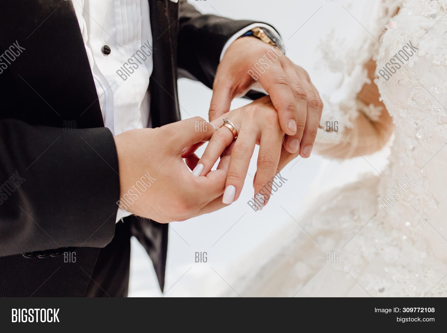 accessory,adult,art,beautiful,black,boy,bridal,bride,brilliant,carat,caucasian,celebration,ceremony,close,commitment,couple,diamond,dress,engagement,family,fashion,female,fine,finger,girl,golden,groom,hand,happy,hold,holding,jewelry,joined,joy,love,luxury,male,man,marriage,person,promise,purity,putting,ring,rustic,suit,up,wedding,white,woman
