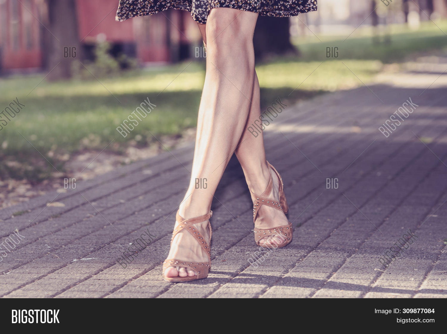 active,activity,alone,attitude,attractive,beautiful,city,clothes,cool,direction,dress,fashionable,feet,female,foot,front,girl,grass,hurry,lady,leaf,leg,leggings,leisure,lifestyle,loneliness,motion,outdoor,park,path,people,person,road,sexy,shoe,sidewalk,smooth,sun,sunlight,sunny,walk,walkaway,walker,walking,woman,women,yellow,young