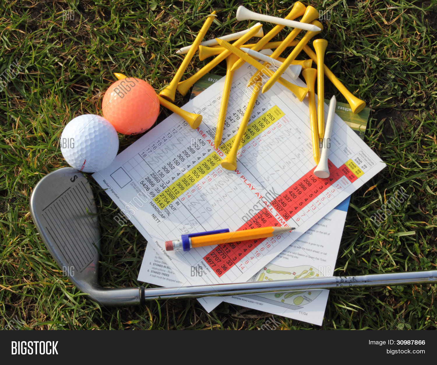 achieve,achievement,action,active,activity,aim,aiming,background,balance,ball,beautiful,begin,bet,birdie,bright,buggy,cart,challenge,close,club,compete,competition,competitive,concept,conceptual,country,course,cup,cut,day,design,detail,dimples,divot,drive,driven,driver,eagle,exercise,expense,expensive,fairway,fast,field,fit,fitness,flag,follw,fore,form,four,fourball,friendly,frustrate,frustrating,frustration,fun,gamble,game,golf,golfball,golf cart,golfcourse,golfer,golfing,grass,green,greenery,grooves,group,handicap,hard,hit,hobby,hole,holiday,horizon,inches,invitation,invitational,iron,lawn,layout,leisure,life,lifestyle,links,long,natural,nature,outdoors,par,peg,pencil,pitch,pitching,play,player,playing,practice,putt,putter,ready,recreation,relax,relaxation,relaxed,resort,retire,retirement,rough,round,sandwedge,scenery,scenic,score,scorecard,senior,shadow,skill,speed,sports,start,success,successful,summer,sweet,swing,tee,vacation,wager,walk,wedge,white,wood