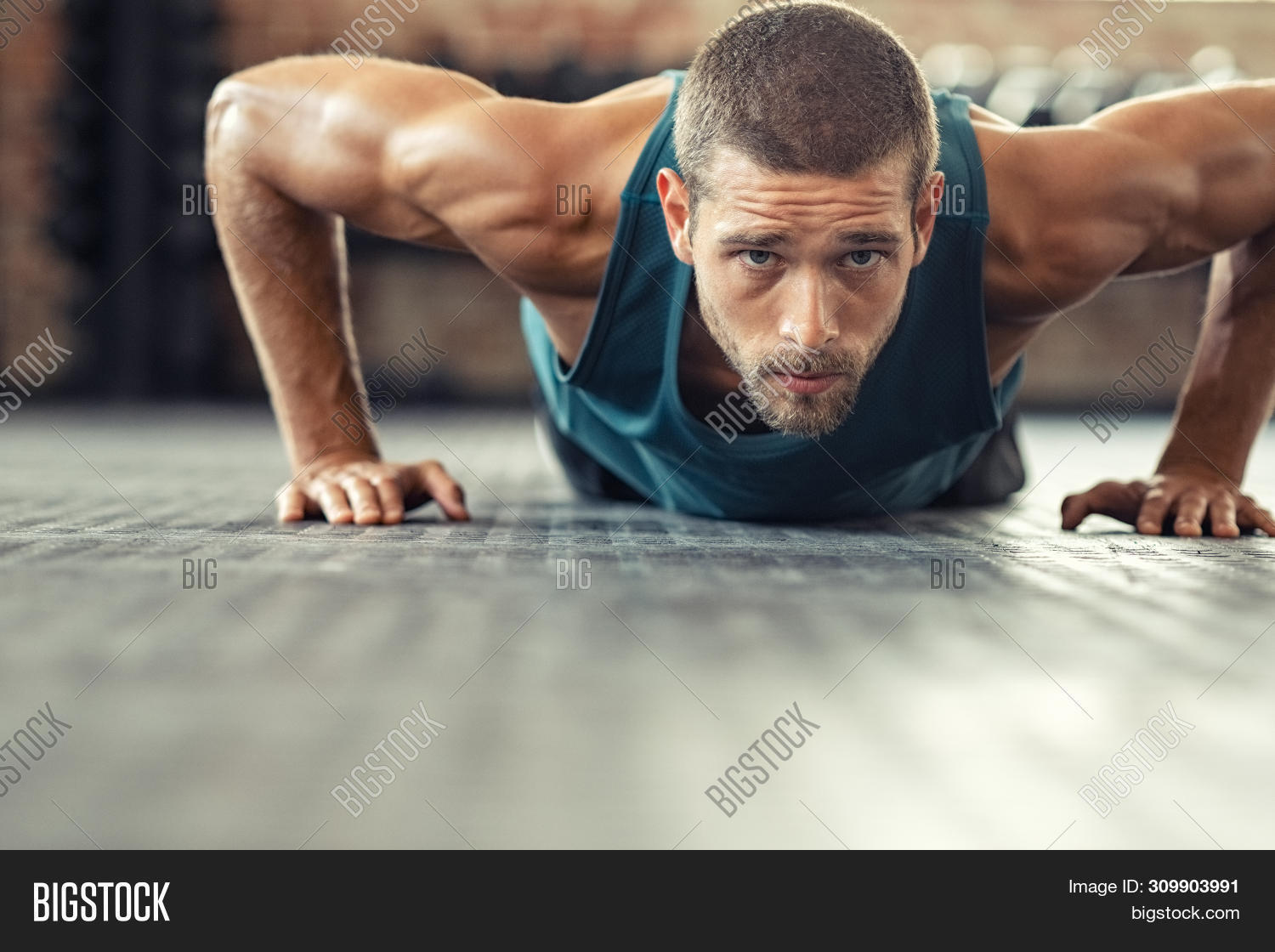 abs,active,athlete,athletic,biceps,body,challenge,concentration,copy space,dedication,determination,effort face,endurance,endurance training,exercise,fit,fitness,floor,focused,guy,gym,gymnasium,handsome,health,healthy,man,motivation,muscle,muscular,muscular man,one man,people,physical,plank,power,practicing,push up,push up exercise,push ups,push ups man,push-up,pushup,sport,strength,strong,training,up,warmup,workout,young