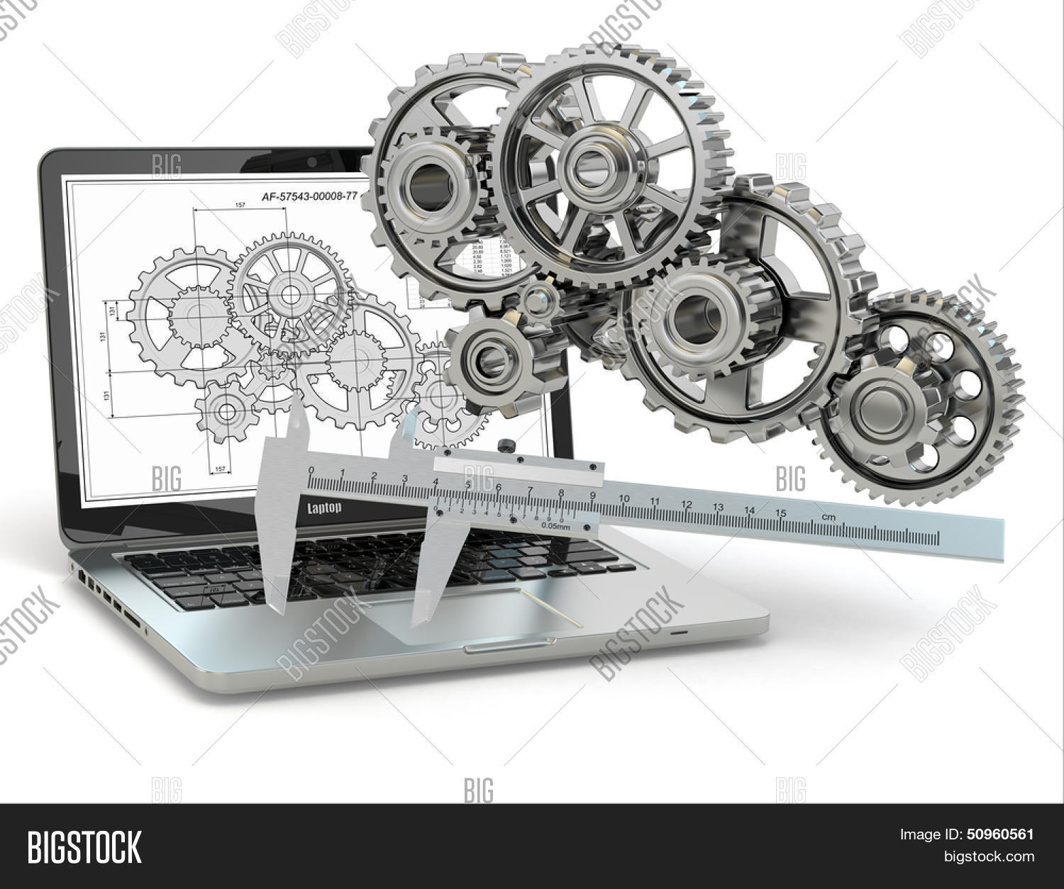 3d,blueprint,caliper,computer science,concepts,conspiracy,construction,delineation,dengineering,design,drafting,drawing,engineer,equipment,gear,geometry,graphic,ideas,illustration,industry,instrument,internet,invention,laptop,laptop screen,machine,measurement,measuring,paper,part,pattern,pc,pencil,plan,ruler,science,screen,shape,sketch,sketching,symbol,technical,technical drawing,three-dimensional,tool,trammel,work