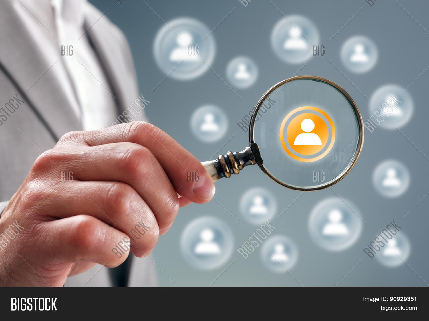 business,business icons,businessman,business networking,business suit,business team,career,career icon,chat,choice,colour,communication,communications,community,community icon,computer,computer network,concepts,connection,connection concept,contact,contact icon,customer,discovery,e-business,e-mail,employee,friends,gathering,glass,global,hand,headhunter,hr,human,human resources concept,icon,icons business,individuality,internet,internet icon,internet icons,internet marketing,like,looking,magnification,magnifying,magnifying glass,mail icon,man,man icon,marketing,marketing concept,marketing concepts,marketing icon,marketing icons,marketing people,marketing team,media,multimedia,network,networking,networking concept,networking people,network marketing,occupation,people,people icon,people icons,personnel,recruitment,resources,search,search icon,social,social icons,social marketing,social media,social media business,social media icons,social media marketing,social media people,social network,social network icons,social networks,suit,symbol,target icon,targeting,target market,team,teamwork