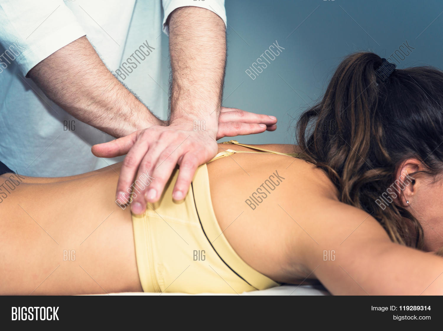 adjustment,alternative,athlete,back,backache,beauty,body,care,chiropractic,chiropractor,doctor,exam,female,hands,health,healthcare,healthcare2014,horizontal,human,indoors,male,man,massage,medical,medicine,muscle,myofascial,occupation,osteopathy,pain,patient,people,physical,pressure,procedure,professional,recovery,skill,spine,therapist,therapy,touching,treating,two,women,young