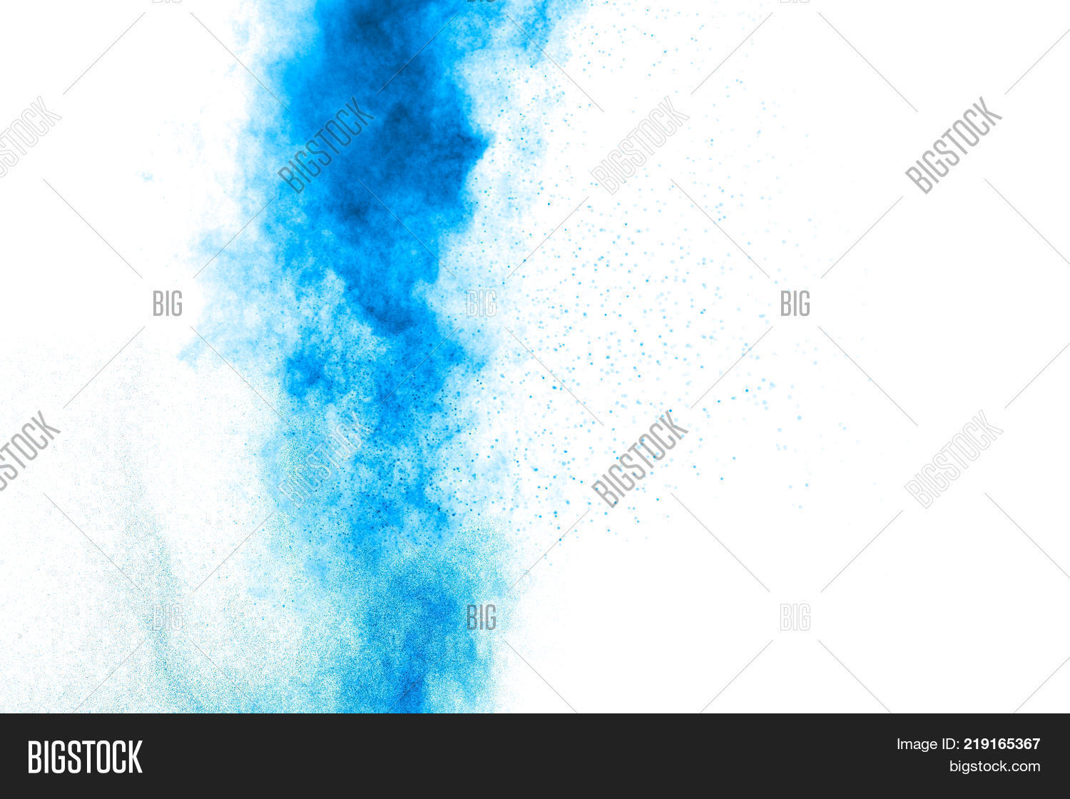 abstract,apocalypse,background,beauty,black,blue,burst,celebrate,cloud,color,colored,colorful,colour,dust,explode,explosion,explosive,flame,flour,galaxy,glow,holi,ink,isolated,movement,multicolored,mystery,paint,particle,pigment,powder,purple,red,shatter,smoke,sphere,splash,splatter,spray,sprinkle,storm,texture,vivid,wallpaper,white,wind,yellow