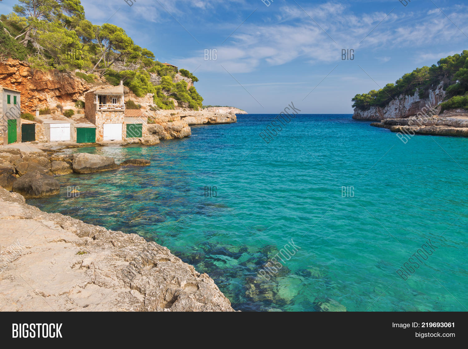 baleares,balearic,bay,beach,beautiful,blue,cala,coast,coastline,destination,europe,green,holiday,idyllic,island,landscape,llombards,mallorca,mediterranean,mountain,nature,ocean,pine,recreation,rock,sand,santanyi,scene,scenery,scenic,sea,seascape,seaside,shore,sky,spain,spanish,stone,summer,sun,sunny,tourism,tranquil,travel,tree,tropical,turquoise,vacation,view,water