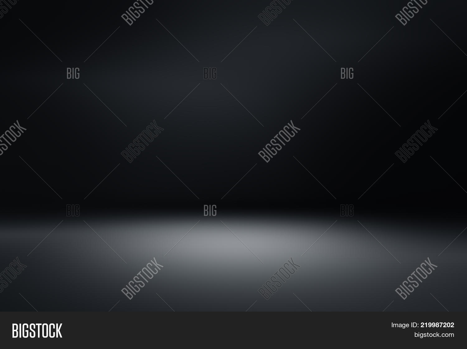artwork,back,backdrop,background,black,blank,blur,blurred,blurry,board,bright,clean,creative,dark,decoration,design,display,drop,empty,floor,frame,gradient,graphic,gray,grey,ground,grunge,illustration,inside,interior,light,modern,pattern,perspective,photo,plain,product,room,simple,smooth,space,spotlight,stage,studio,style,template,texture,wall,wallpaper,white