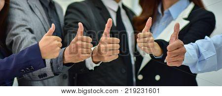 achievement, agree, agreement, altogether, approval, approve, business, businessman, celebration, ceo, colleague, company, competence, consultant, cooperation, corporate, entrepreneur, excellent, executive, friendly, friendship, goal, group, happy, joy, l