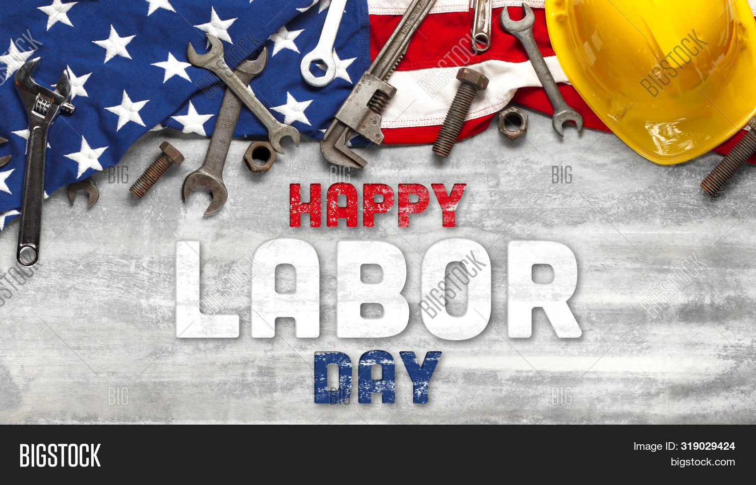 america,american flag,background,day,flag,freedom,grunge,happy,happy labor day,holiday,independence,labor,labor day,labour,labour day,patriot,patriotic,patriotism,pride,tool,tools,us,us flag,usa,usa flag,vintage,work