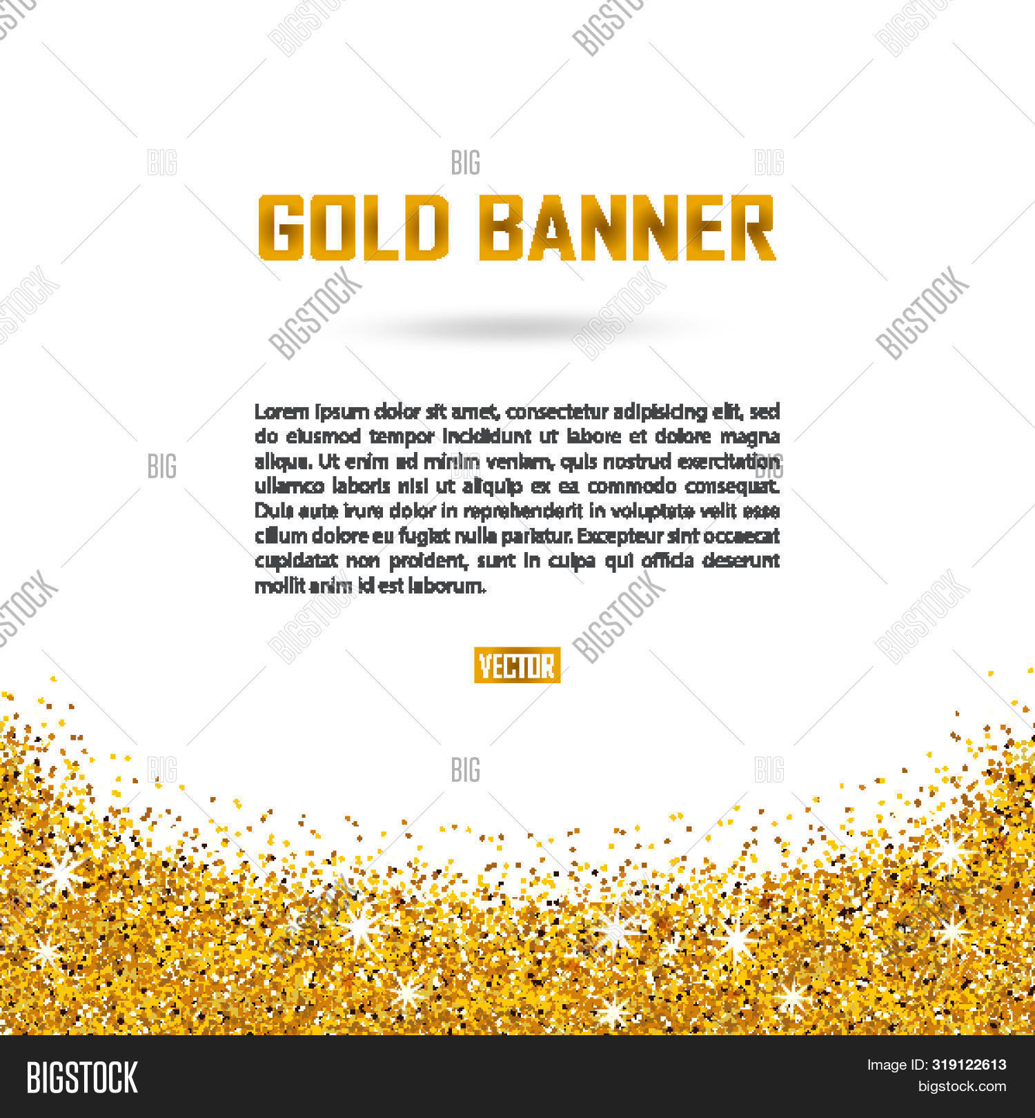 abstract,antique,backdrop,background,bright,bronze,color,decorative,design,elegant,eps,foil,gold,golden,grunge,industrial,leaf,light,luxury,material,metal,metallic,modern,old,paper,pattern,plate,reflection,retro,rough,scratches,seamless,seemless,sheet,shiny,smooth,space,surface,texture,textured,vector,vintage,wall,wallpaper,yellow