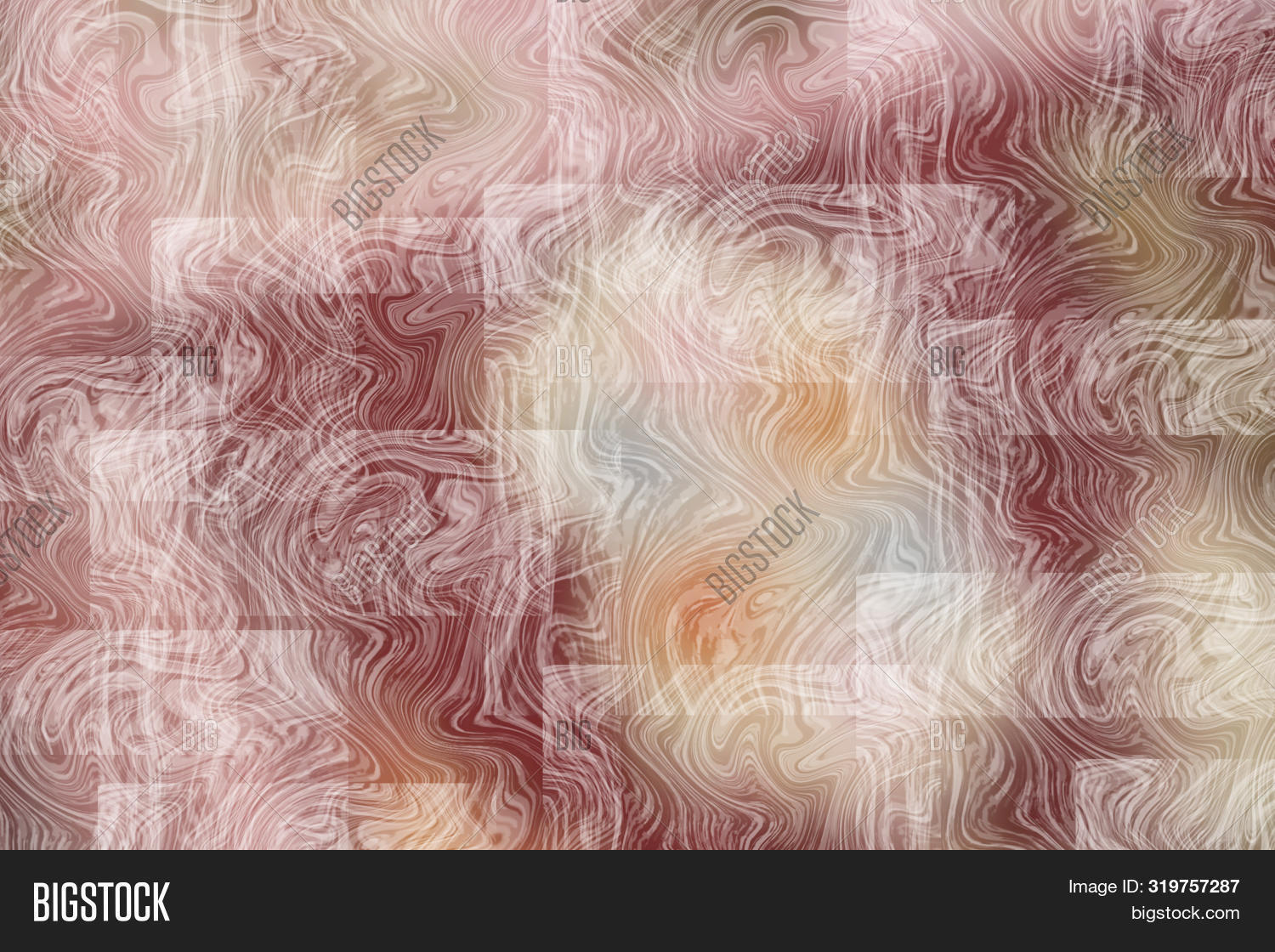 abstract,art,artistic,artwork,backdrop,background,beautiful,blur,blurred,bright,circle,color,colorful,cover,creative,decoration,decorative,design,digital,effect,elegant,element,geometric,glow,glowing,graphic,illustration,light,modern,ornament,paper,pattern,purple,red,repeat,seamless,shape,shine,shiny,soft,space,style,surface,texture,textured,tile,vintage,wallpaper,white