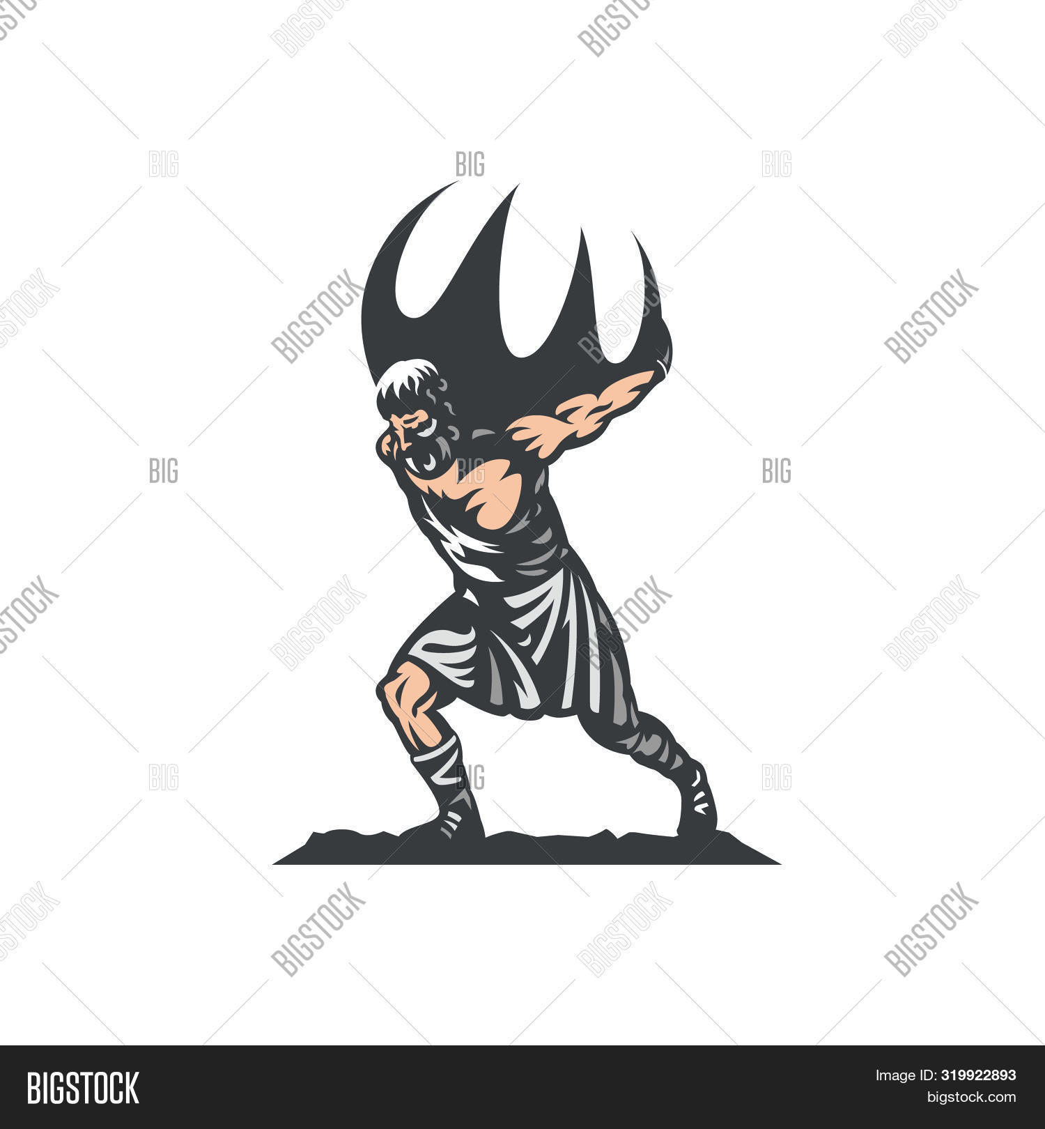 Greek,action,apparel,art,athlete,atlas,atlas-logo,body,bodybuilding,brand,business,design,detailed,earth,fitness,globe,gym,hand-drawn,holding,identity,illustration,illustrative,isolated,logo,man,media,modern,muscular,mythology,people,professional,reliability,responsibility,sun,tattoo,titan,unique,web,world