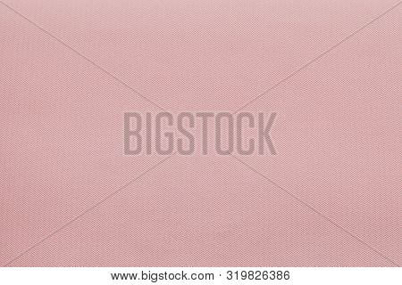 pink paper textures - perfect background with space stock photo
