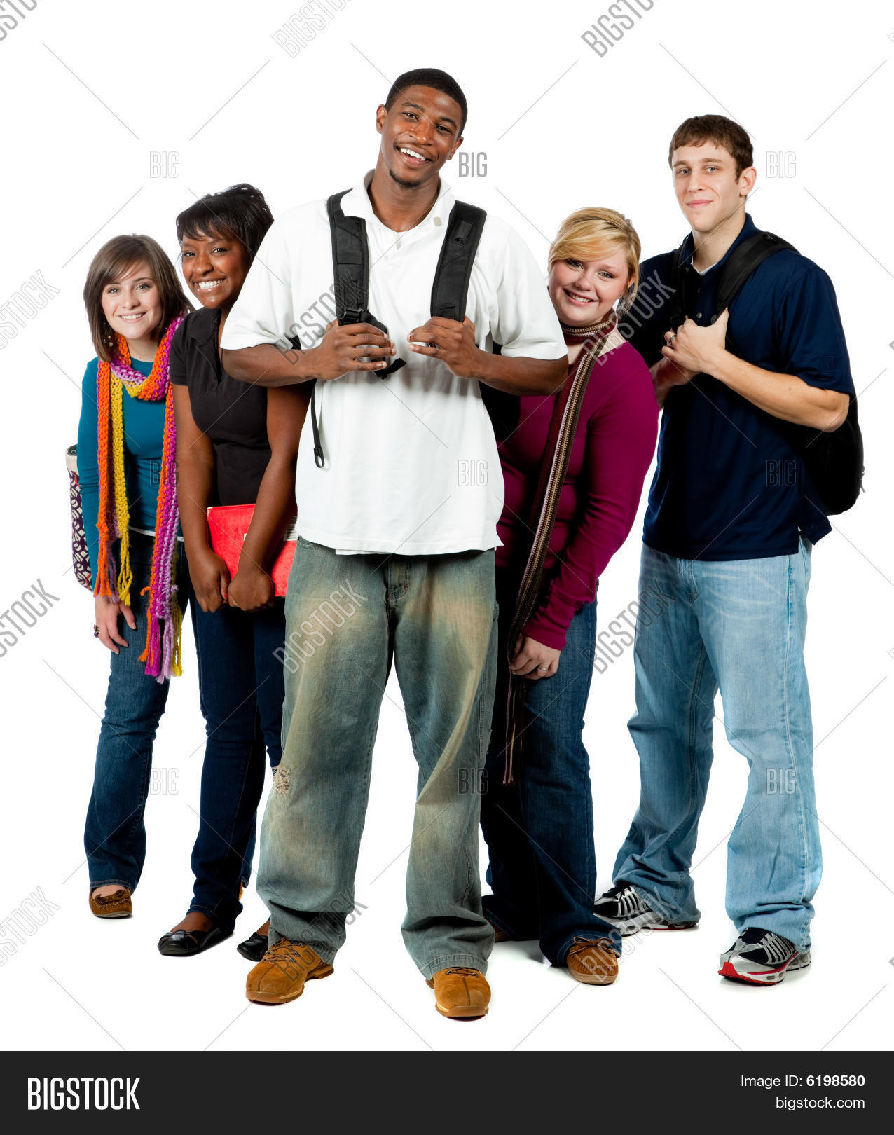 18,20s,adult,african,african american man,african american people,american,background,beautiful,blond,blue,brunnette,campus,casual,caucasian,cheerful,class,college,college student,college students,color,colour,diverse,diverse students,diversity,education,female,friendly,friends,girl,group,group of students,happy,happy students,image,indoors,learning,men,orange,people,person,red,school,sitting,smile,smiling,students,teamwork,together,twenties,university,white,women,young