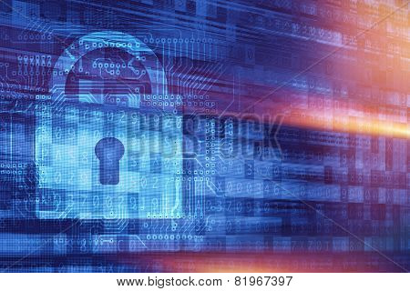 Online Secure Connection