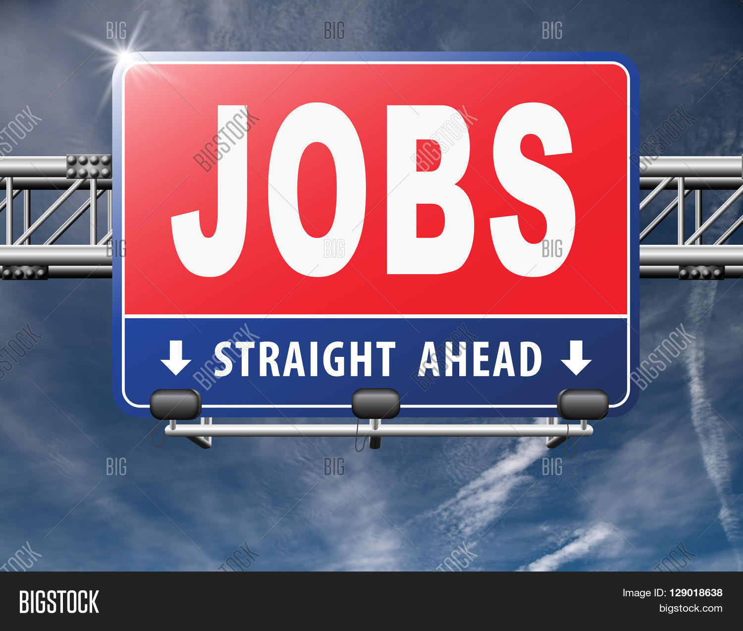 Amazon Com Applicationhelp >> Job Search Vacancy Jobs Online Application Help Wanted Hiring Now