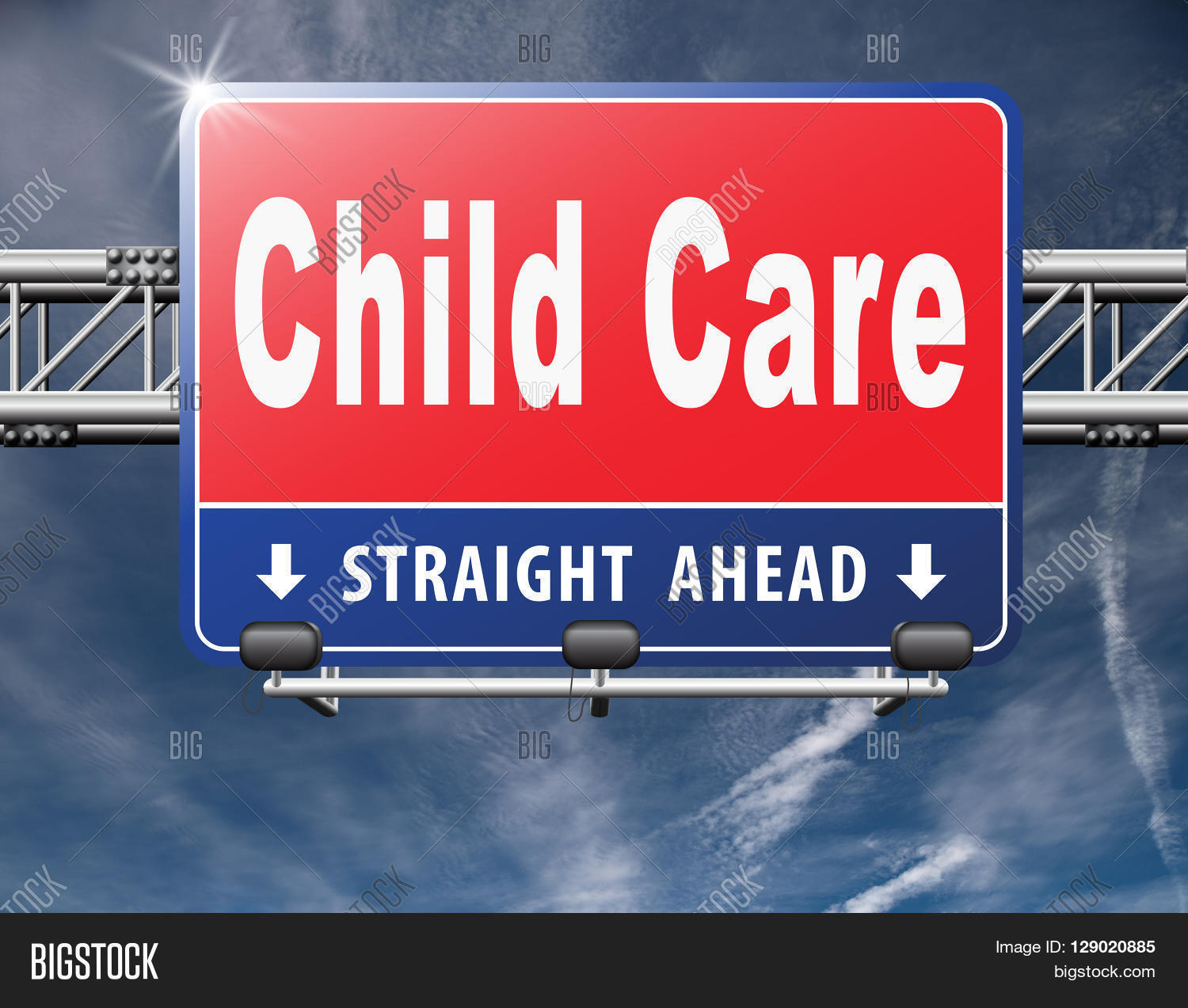 abuse,activities,au,au-pair,baby,babysitter,babysitting,billboard,care,child,childcare,creche,day,daycare,educate,education,educational,elementary,infant,kindergarten,letters,nanny,newborn,nobody,opportunity,pair,parent,parenting,play,playtime,preschool,protection,road,service,sign,supervising,text,word