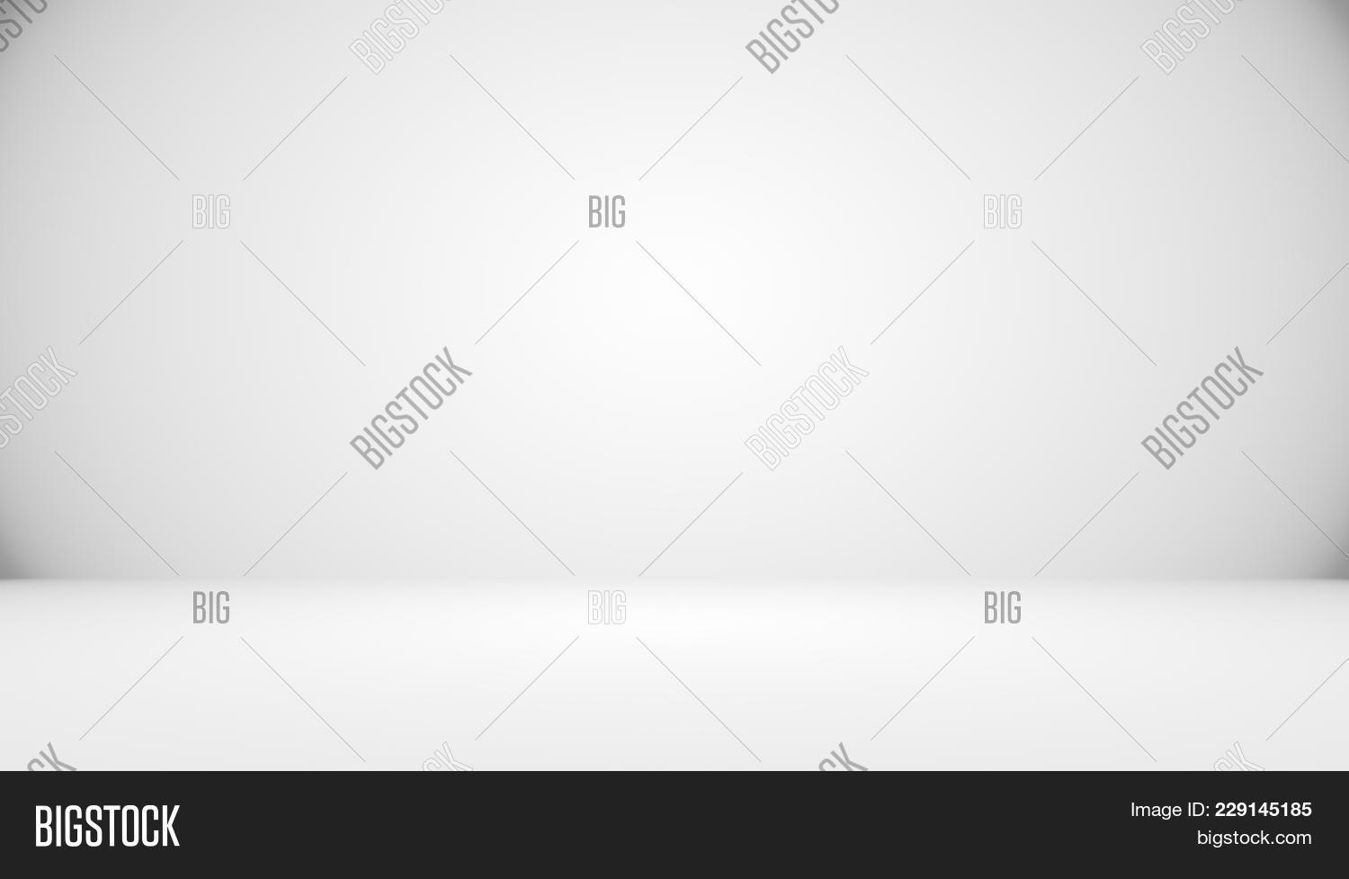 abstract,backdrop,background,bar,black,blank,blur,bright,business,circle,circular,creative,dark,design,digital,dots,effect,empty,floor,frame,gradient,graphic,gray,grey,illustration,light,line,marble,mesh,modern,pattern,photograph,picture,plain,report,rich,room,simple,smooth,solid,space,studio,template,text,texture,wall,wallpaper,web,website,white