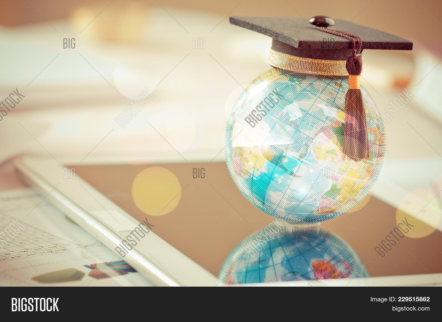 academic,assessment,assignment,award,back,best,business,celebration,ceremony,certificate,challenge,champion,class,college,companion,degree,diploma,earth,education,evaluation,exam,examination,globalization,grade,graduation,hat,international,knowledge,language,learn,medal,medallion,mortarboard,philosophy,planet,quiz,radar,recognition,school,student,study,studying,success,teacher,technology,university,vintage,win,winner