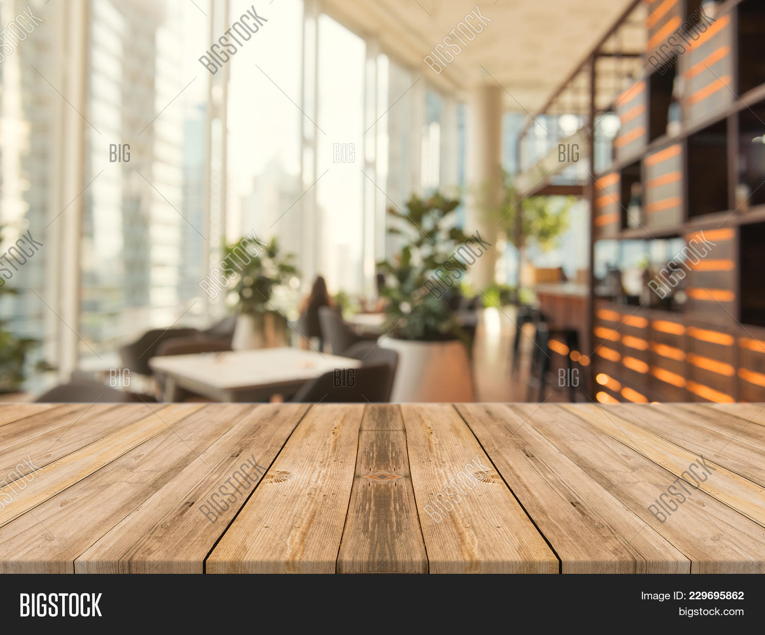 abstract,advertise,backdrop,background,blank,blur,blurred,bokeh,building,business,cafe,coffee,counter,dark,decoration,defocused,design,desk,display,empty,food,hardwood,home,interior,kitchen,mall,mock,old,order,perspectives,product,restaurant,retail,room,shelf,shop,space,store,surface,table,tabletop,template,texture,timbered,top,up,wall,window,wood,wooden