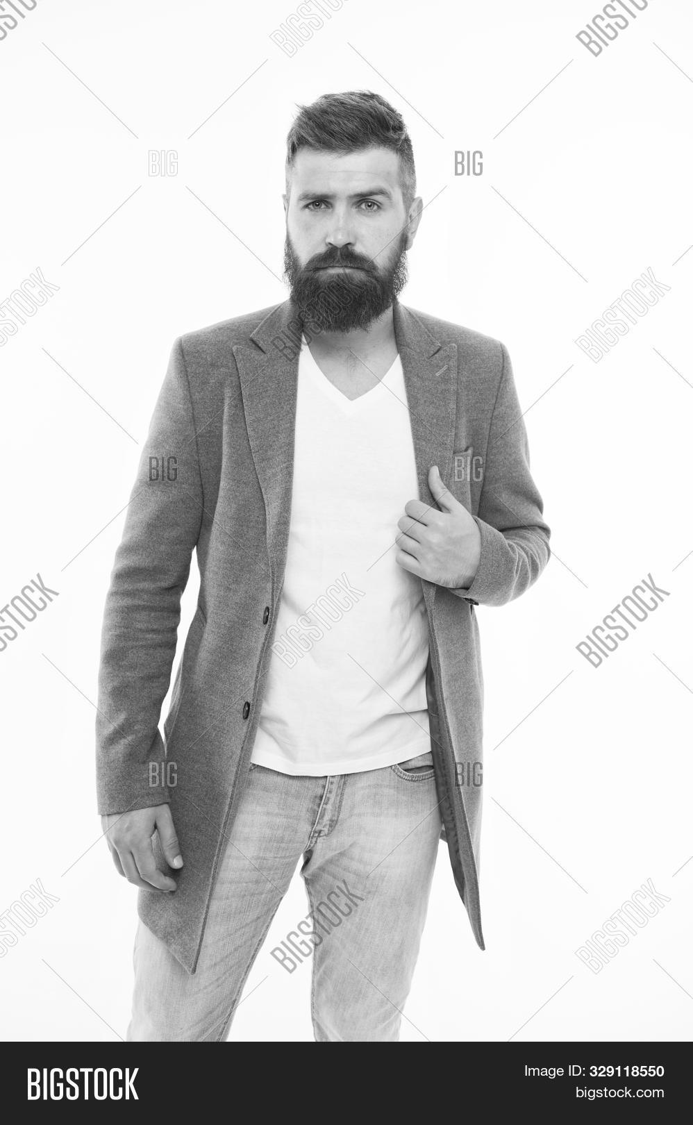 any,background,barber,beard,bearded,brutal,casual,clothes,clothing,coat,comfortable,concept,confident,consultation,elegant,fashion,fashionable,garment,guy,hairstyle,handsome,hipster,is,jacket,key,macho,male,man,masculine,masculinity,menswear,modern,mustache,occasion,outfit,perfect,season,simplicity,stylish,stylist,unshaven,wear