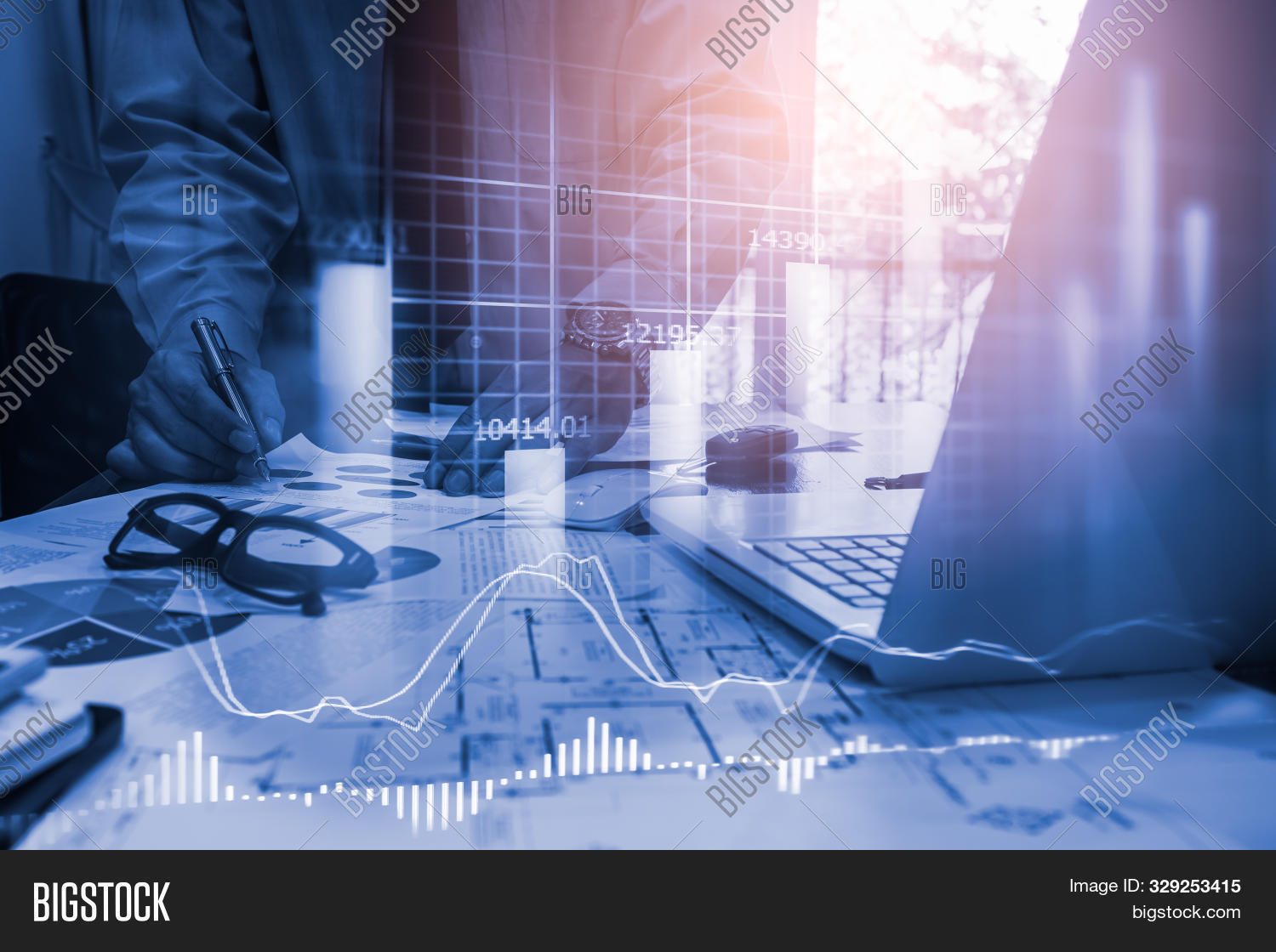 abstract,accounting,advertise,analysis,background,bank,business,chart,commercial,concept,cost,currency,data,digital,earning,economy,exchange,exchanging,finance,financial,financier,forex,funding,funds,graph,growth,index,indicator,information,investment,management,market,marketing,money,monitor,profit,props,rate,saving,sell,statistic,stock,stockmarket,technology,ticker,trade