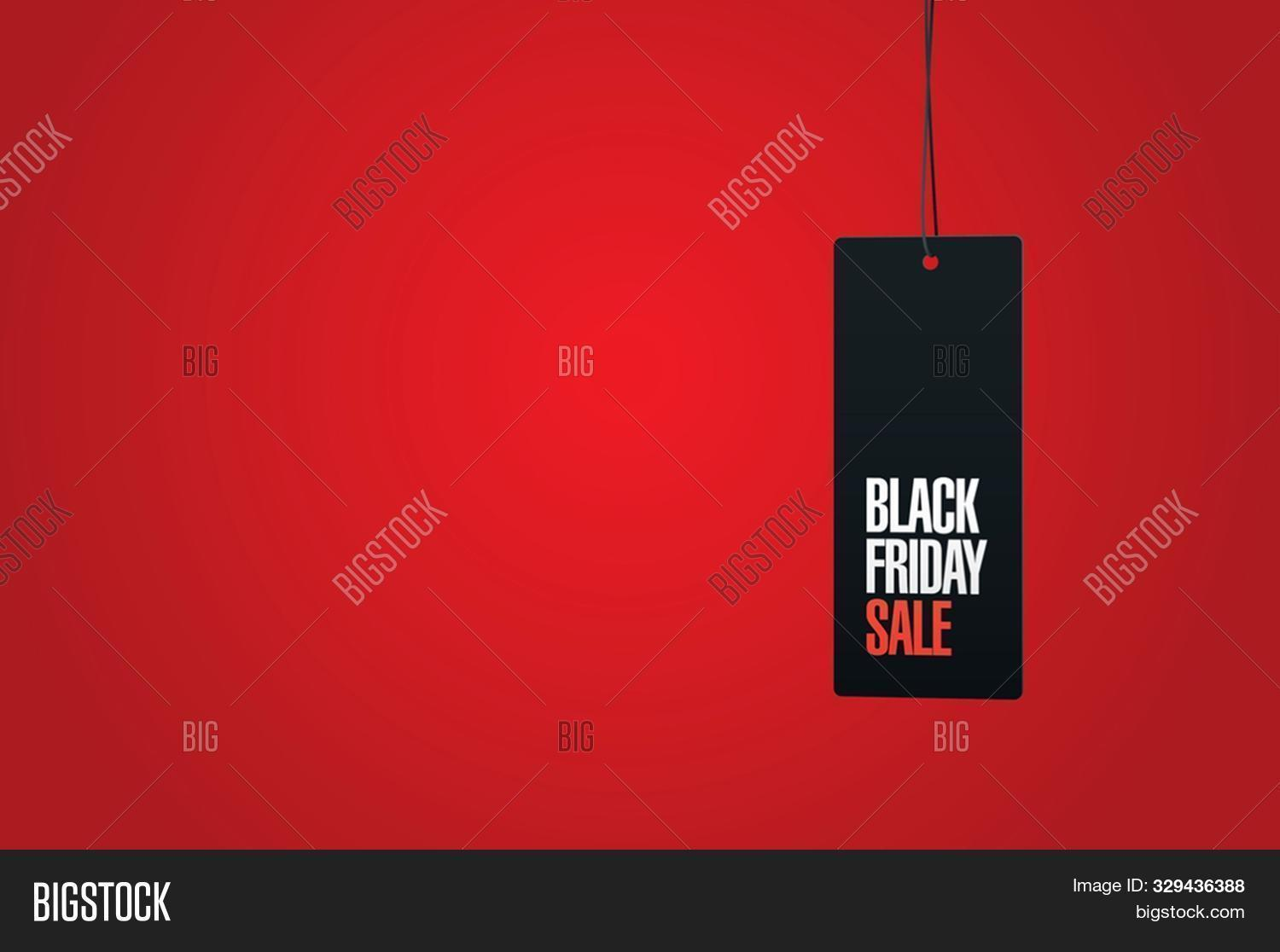 advertisement,advertising,background,banner,big,black,business,christmas,color,cyber,day,deal,design,discount,event,flyer,friday,glowing,holiday,illustration,label,light,market,neon,november,offer,poster,price,promo,retail,sale,season,shop,sign,special,store,super,symbol,tag,template,vector,web,weekend