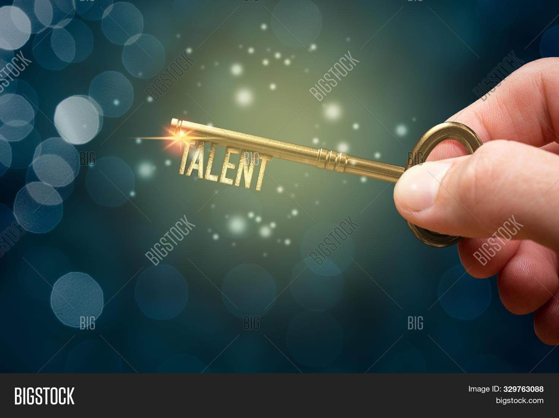 HR,challenge,coach,coaching,concept,conceptual,creative,development,growth,hand,hidden,hold,human,improve,improvement,key,leader,leadership,mentor,mentoring,open,opening,personal,potential,progress,resources,self,self-improvement,success,talent,talented,unlock