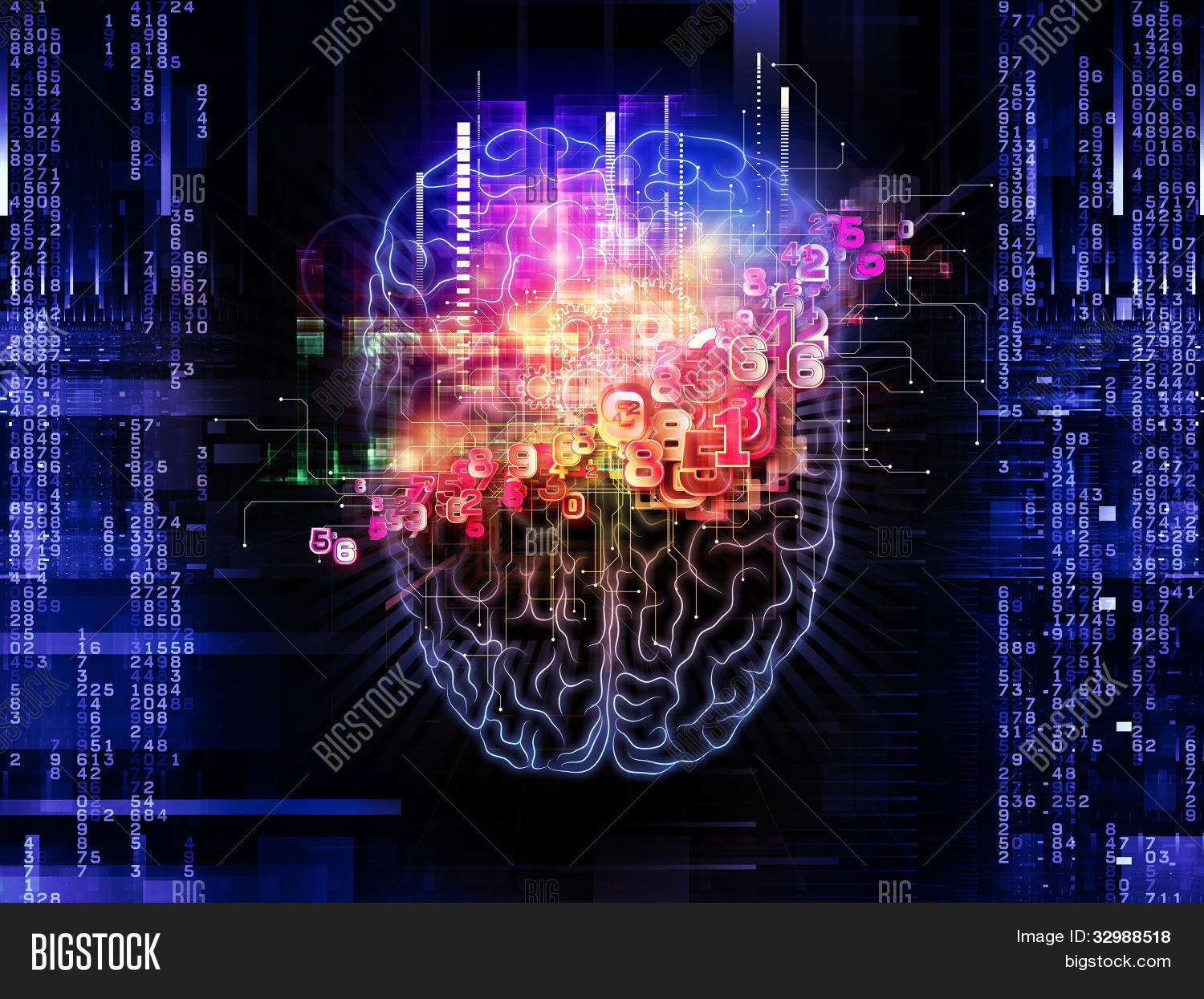 abstract,arithmetic,artificial,backdrop,background,black,blue,brain,bright,calculation,circuit,code,color,colorful,composition,computation,concentric,concept,consciousness,design,digit,electric,golden,graphic,human,idea,intelligence,light,logic,mental,metaphor,mind,number,orange,pattern,shine,signal,symbol,technology,thinking,vibrant,visual,vivid,wallpaper,wire,yellow