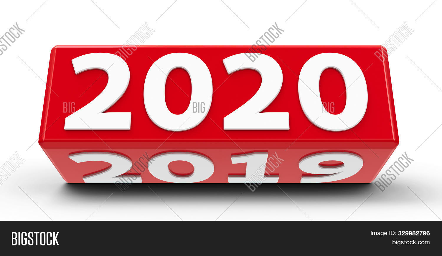 2019,2020,3d,box,brilliance,business,calendar,change,christmas,colors,concept,cube,cuboid,date,dimensional,end,eve,event,exchange,figure,future,greeting,happy,holiday,illustration,increase,invitation,isolated,merry,new,newyear,number,numeral,party,planning,presentation,prism,rectangular,red,render,shape,shiny,sign,start,symbol,turn,white,winter,xmas,year