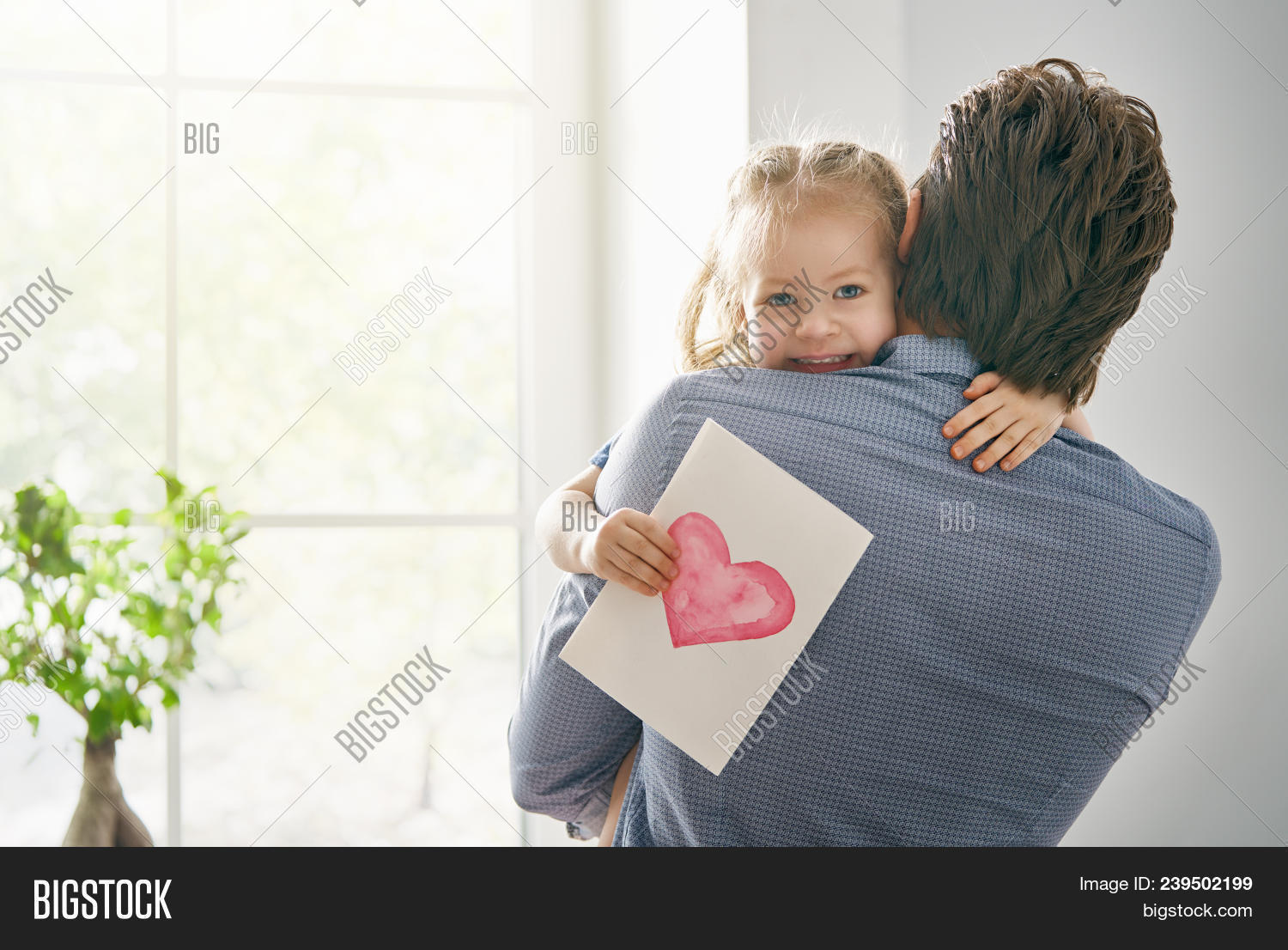 baby,beautiful,beauty,bed,bedroom,birthday,card,casual,caucasian,celebration,cheerful,child,childhood,concept,cute,dad,daddy,daughter,day,emotion,face,family,father,fatherhood,female,fun,gift,girl,giving,happiness,happy,heart,holiday,home,indoor,kid,laugh,lifestyle,little,love,man,parent,portrait,post,postcard,present,smiling,spring,surprise,young