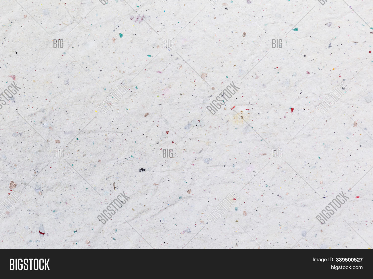 Abstract,abstract-background,ancient,art,backdrop,background,black,blank,bright,canvas,card,cement,christmas,clean,color,copy,cover,decoration,design.,dirty,frame,grain,grunge,line,manuscript,nature,new,old,page,paper,paper-background,parchment,pattern-background,retro,scrapbook,sheet,stained,text,texture,texture-background,textured,vintage,wall,wallpaper,watercolor,web-background,white,wrinkled