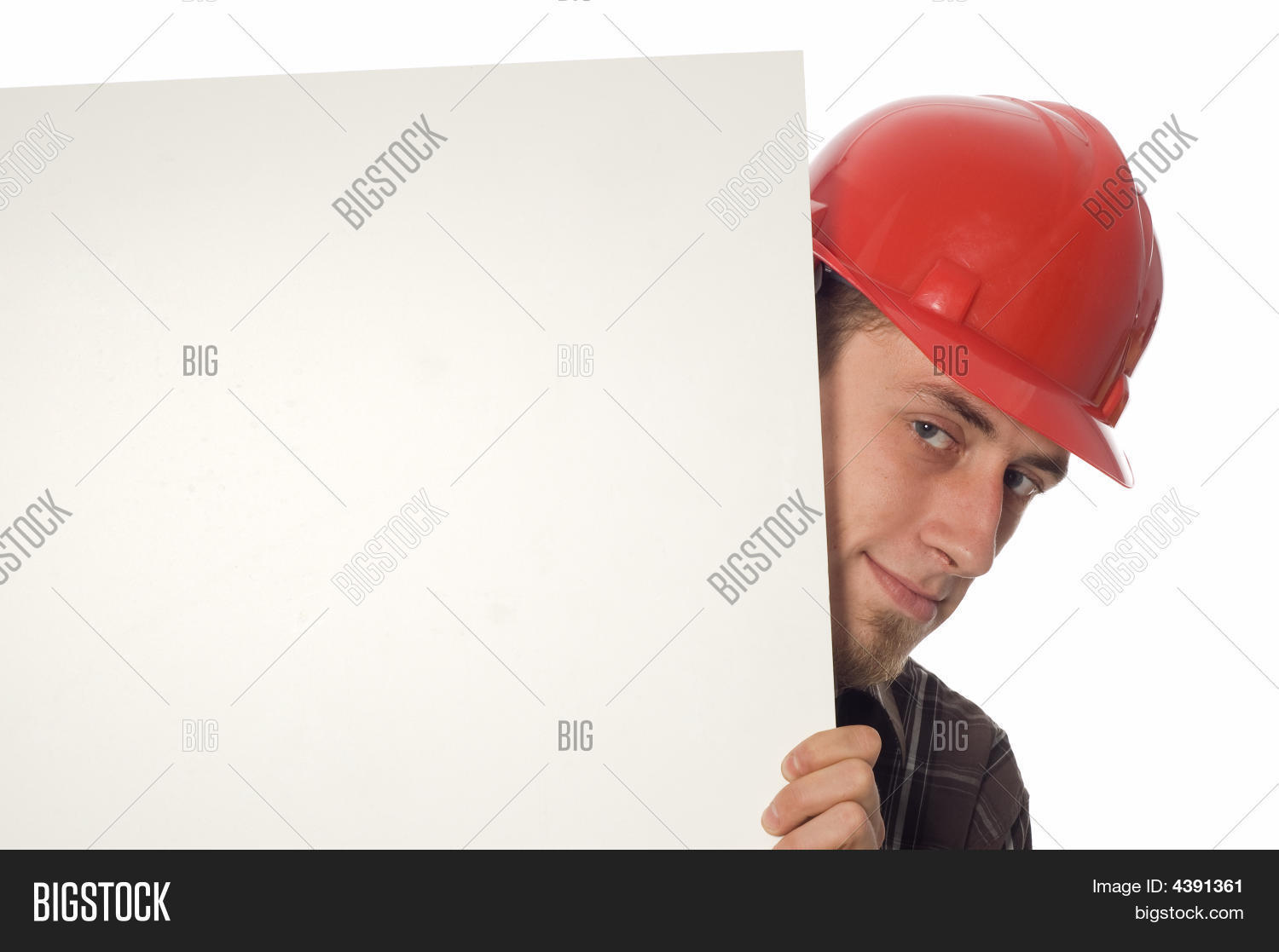 active,adult,advert,advertise,advertisement,advertising,architect,architecture,banner,blank,board,businesswoman,card,caucasian,communications,construction,demonstrate,demonstration,display,expression,expressive,hands,happiness,happy,hard,hardhat,hat,helmet,hold,industry,job,male,man,people,person,portrait,poster,professional,safety,show,showing,sign,smile,staff,standing,white,work,worker,young