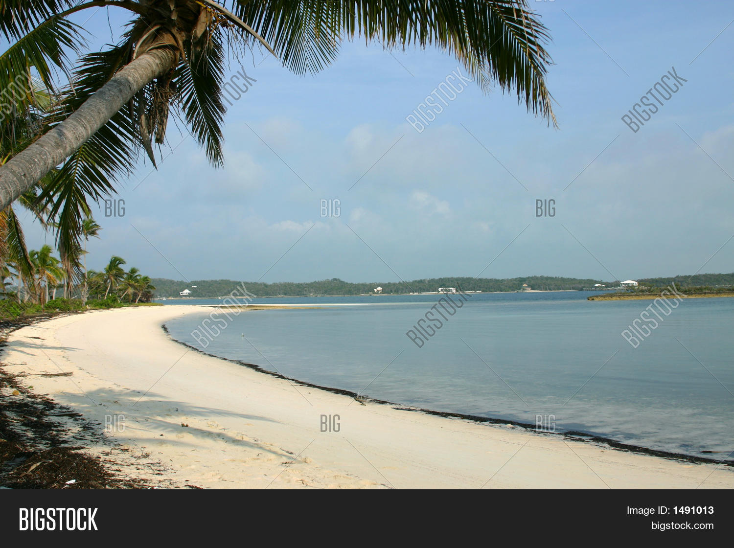 abaco,bahamas,beach,cay,elbow,hopetown,island,key,ocean,palm,sailing,sand,sea,tide,tree,tropical,water,wave,white