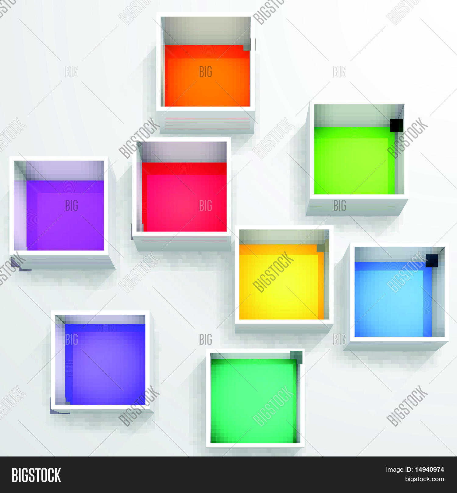 3d,abstract,advertising,background,blank,blue,bookshelf,box,business,clean,composition,cube,design,empty,equipment,frame,furniture,gallery,green,grey,home,house,illustration,indoor,installation,interior,isolated,light,lilac,market,museum,office,open,place,plastic,realistic,red,shelf,shop,simplicity,space,square,standing,storage,store,trade,vector,wall,white,yellow