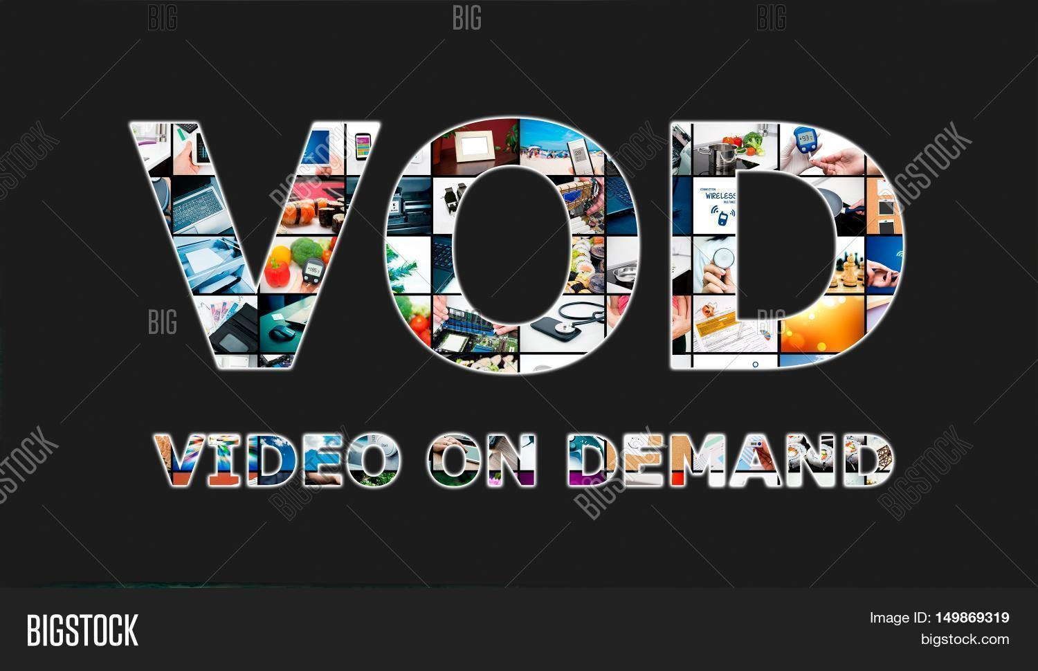 vod,video,demand,mask,tv,hd,screen,pixel,flat,high,led,display,movie,1080p,4k,wide,television,full,plasma,digital,technology,resolution,inch,equipment,modern,entertainment,monitor,definition,design,watch,lcd,quality,picture,play,image,format,hdmi,electronics