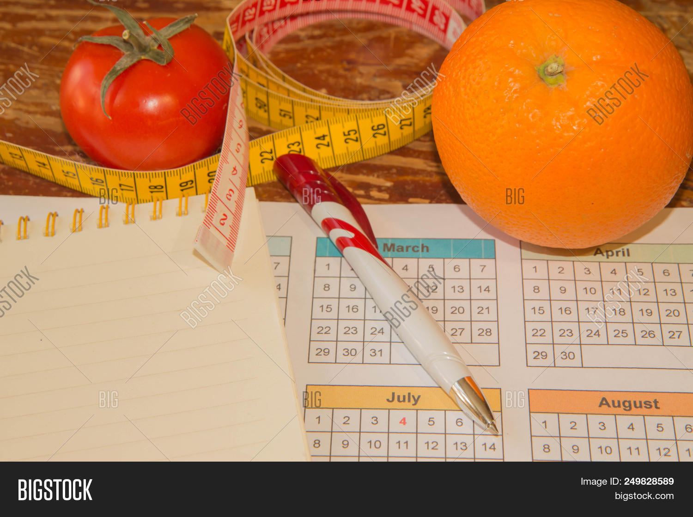 Magnificent Concept Of Diet Low Calorie Vegetables Diet Diet For Download Free Architecture Designs Scobabritishbridgeorg
