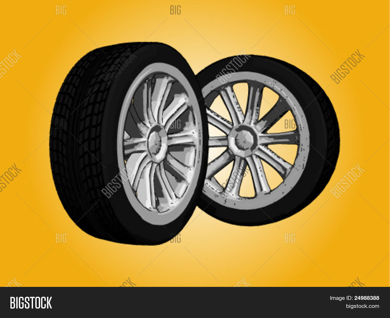 aluminum,auto,automobile,automotive,black,car,chrome,drive,isolated,metal,new,race,rims,road,round,rubber,shiny,silver,speed,sport,tire,traffic,transport,tyre,vector,vehicle,wheels,white