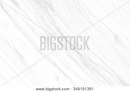 White or light grey marble stone background.White marble,quartz texture backdrop. Wall and panel marble natural pattern for architecture and interior design or abstract background.Soft image backdrop. stock photo