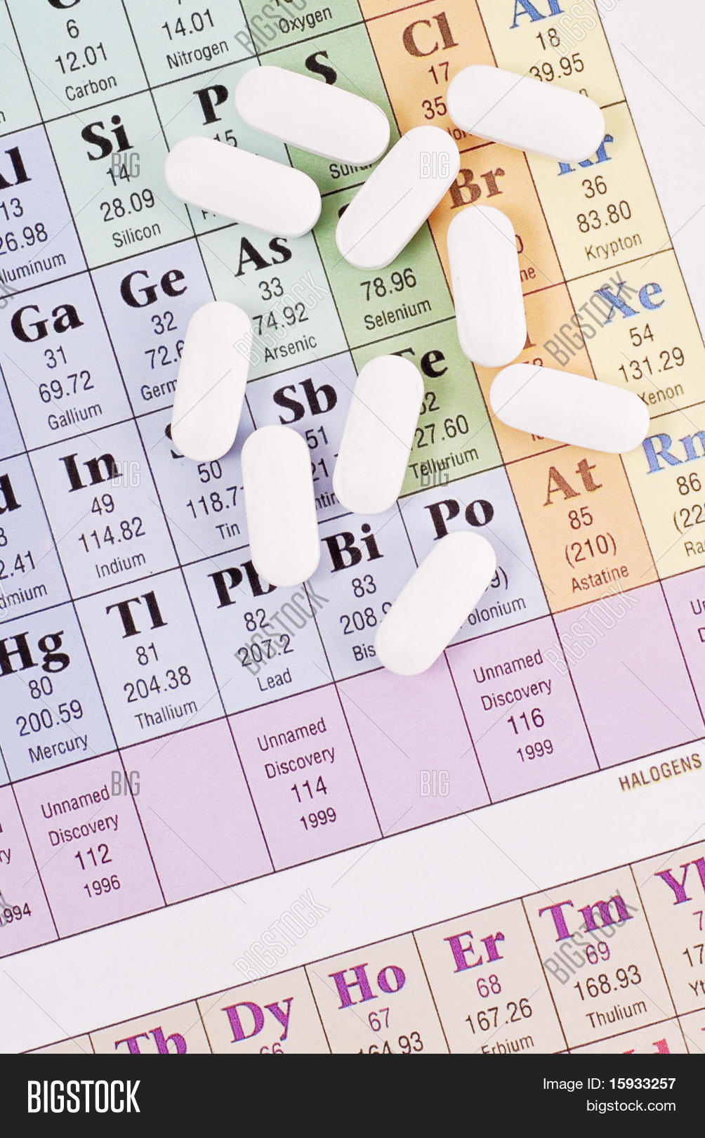 advanced,advancement,analysis,antidote,atomic,atoms,background,breakthrough,calcium,carbon,chart,chemical,chemistry,class,college,compound,concept,course,cure,deficiency,discovery,disease,education,educational,element,elemental,experiment,field,human,iron,lab,medical,medicine,minerals,organic,oxygen,periodic,pharmaceutical,pharmacy,pills,research,science,scientific,scientist,semimetal,structure,study,supplement,test,theory,university,zinc