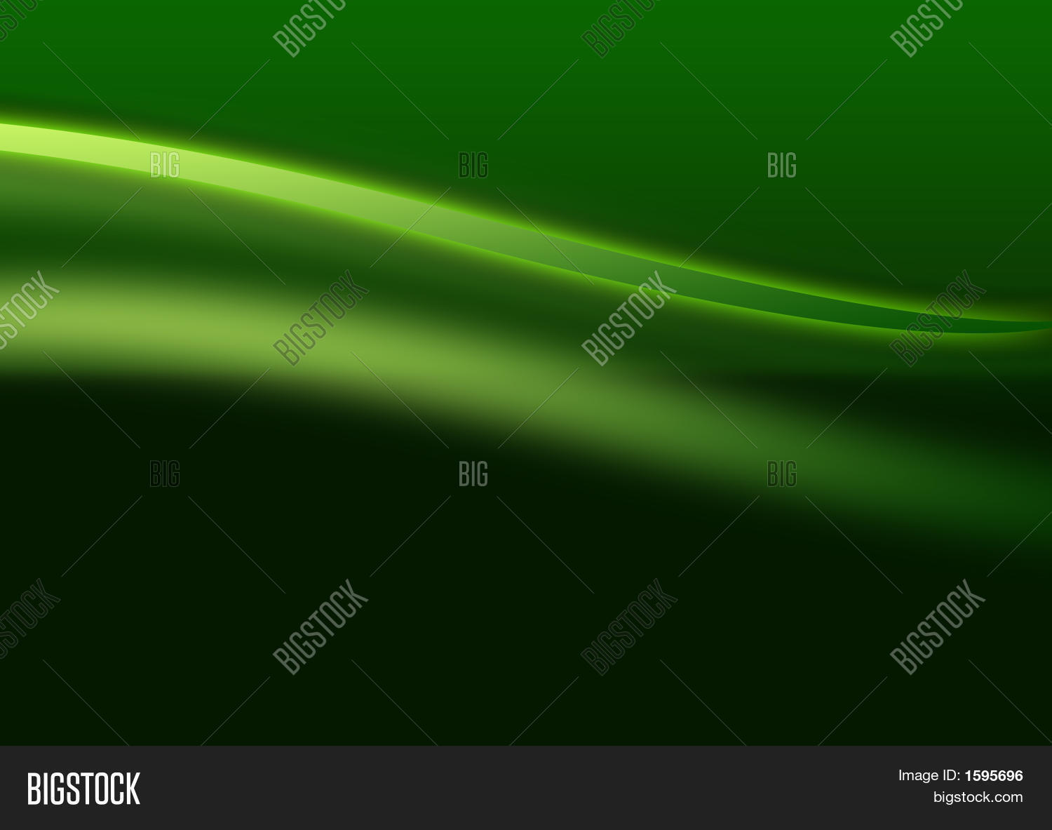 abstract,abstract background,abstract backgrounds,background,background abstract,background green,backgrounds abstract,black,black abstract background,color,colorful abstract background,composite,concept,conceptual,curves,cyber,dark,design,energy,fusion,futuristic,gradient,gradient background,graphic,green,green abstract background,green background,green backgrounds,greenish,illustration,layer,layout,light,modern,render,rendered,shape,shiny,style,symbolic,technology,theme,transparent,virtual,vision,wallpaper,wave,wavy