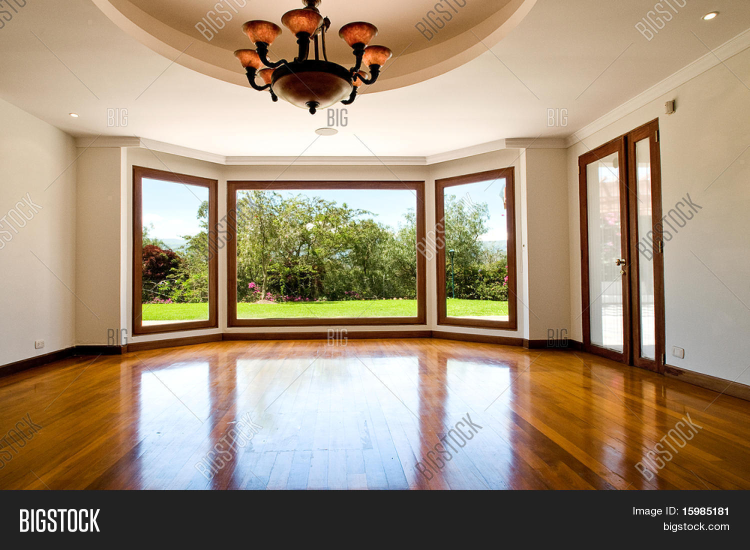 apartment,architecture,background,big,ceiling,city,classical,contemporary,country,design,door,elegant,empty,empty room,estate,exterior,floor,frame,glass,grass,home,house,indoor,interior,lamp,landscape,large,light,line,living,living room,livingroom,living room interior,living room wall,luxury,modern,modern living room,natural,nature,nobody,open,real,room,service,shelf,space,style,traditional,trees,wall,white,window,wood,wooden
