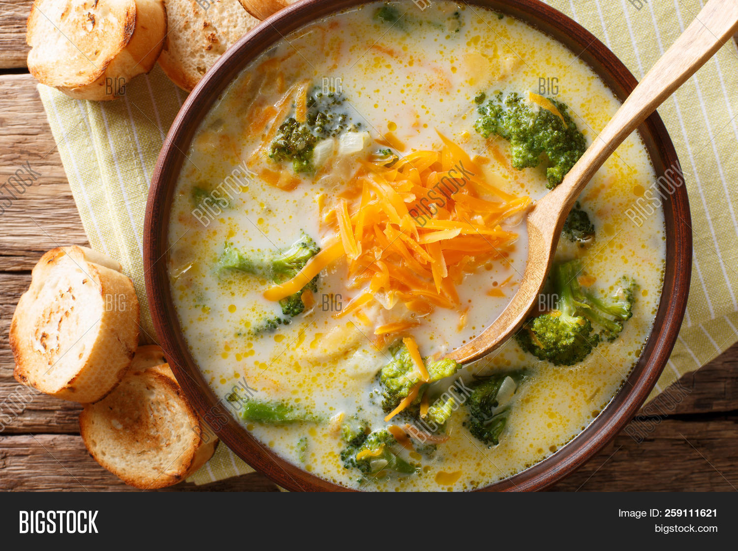 above,american,appetizer,background,bowl,bread,broccoli,carrot,cheddar,cheese,closeup,cream,creamy,cuisine,delicious,diet,dinner,dish,food,fresh,garlic,gourmet,green,healthy,horizontal,hot,lunch,meal,menu,napkin,portion,recipe,restaurant,rustic,savory,served,soup,spicy,spoon,table,tasty,thick,toast,top,traditional,vegetable,vegetarian,view,wooden,yellow