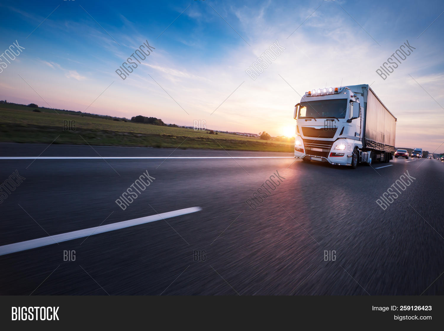 car,cargo,delivery,drive,driver,environment,fast,field,freight,goods,haulage,heavy,high,highway,import,industrial,industry,international,international transport,landscape,light,line,load,logistic,logistics,logo free,long,lorry,meadow,merchandise,motorway,perspective,road,shipping,sky,speed,stock,storage,summer,sunset,traffic,trailer,transit,transport,transportation,transporter,truck,trucking,vehicle