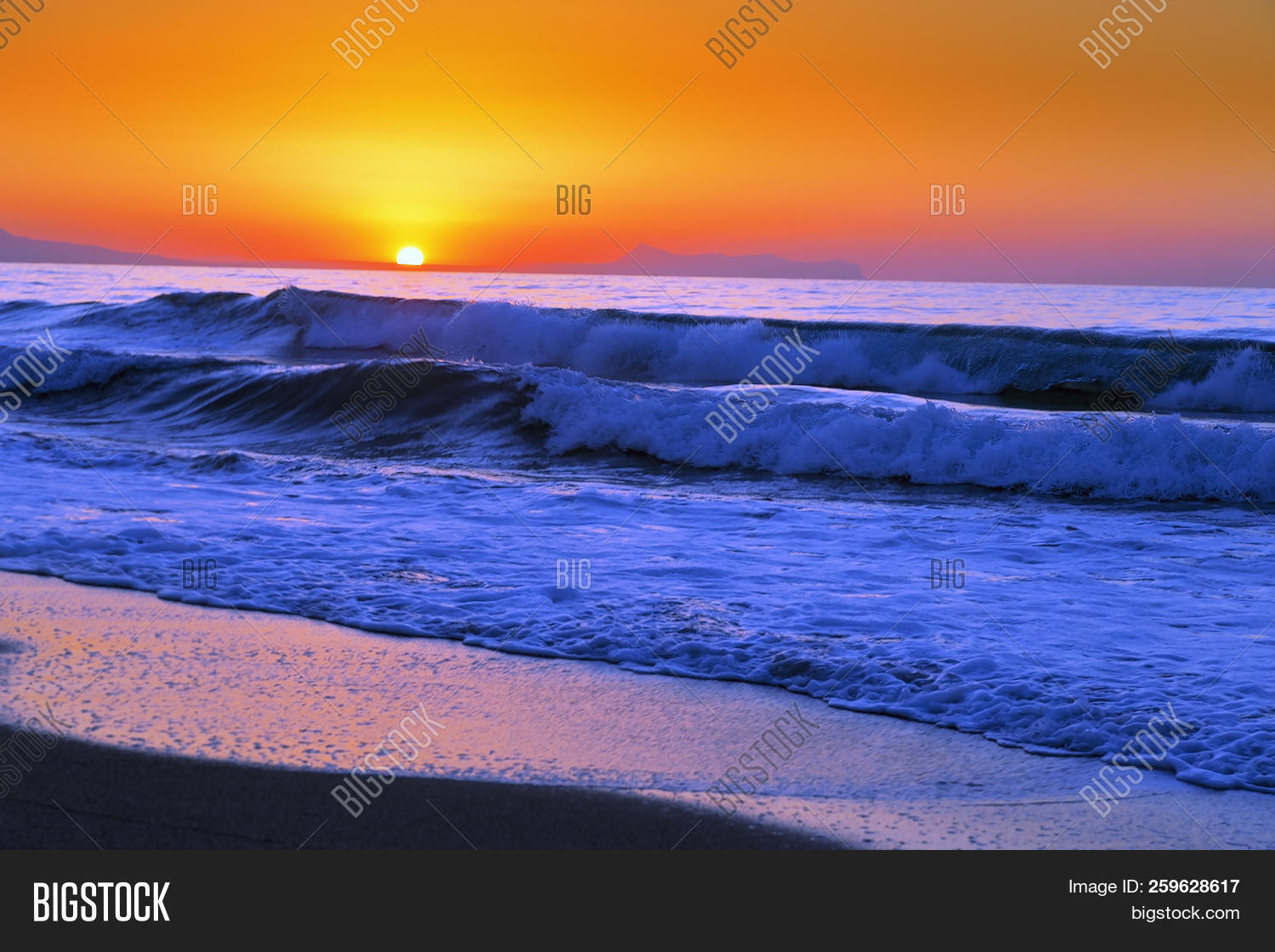 Crete,Europe,Grecce,Mediterranean,Rethimno,Rethymno,amazing,background,beach,beautiful,blue,coastline,colorful,dusk,edge,evening,fairy,gold,idyllic,island,joy,landscape,light,majestic,nature,night,outdoors,pattern,picture,sand,scenery,scenics,sea,seascape,shore,sky,summer,sun,sunlight,sunset,surface,tourism,view,warmth,water,wave,weather,wonderful,yellow
