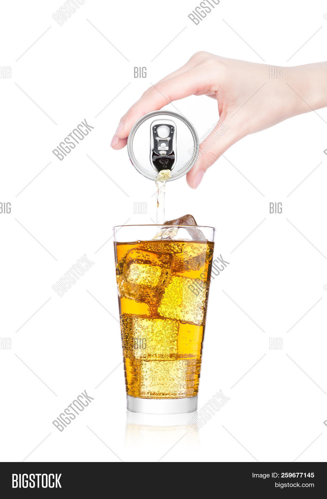 action,alcohol,animals,background,bar,bicycle,brandy,brown,can,carbonated,chasing,cold,collection,cowboy,cube,drink,drop,energy,female,fizz,flow,flowing,fluid,glass,gold,hand,ice,iced,isolated,juice,motion,moving,nightclub,nobody,orange,person,pouring,professional,red,refreshment,shot,soft,splash,splashing,studio,surface,tin,water,whiskey