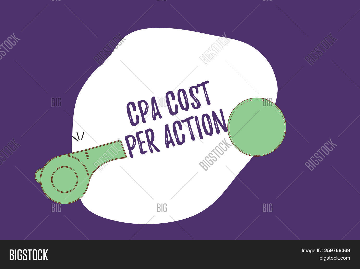 PPL,acquisition,action,advertise,advertising,affiliate,business,click,concept,consumer,contact,conversion,cost,cpa,cpc,data,digital,direction,email,form,inquiry,lead,link,media,network,newsletter,offer,online,page,paid,pay,per,plan,ppc,pricing,print,publisher,register,registration,request,sale,sign,target,targeting,up,video,view