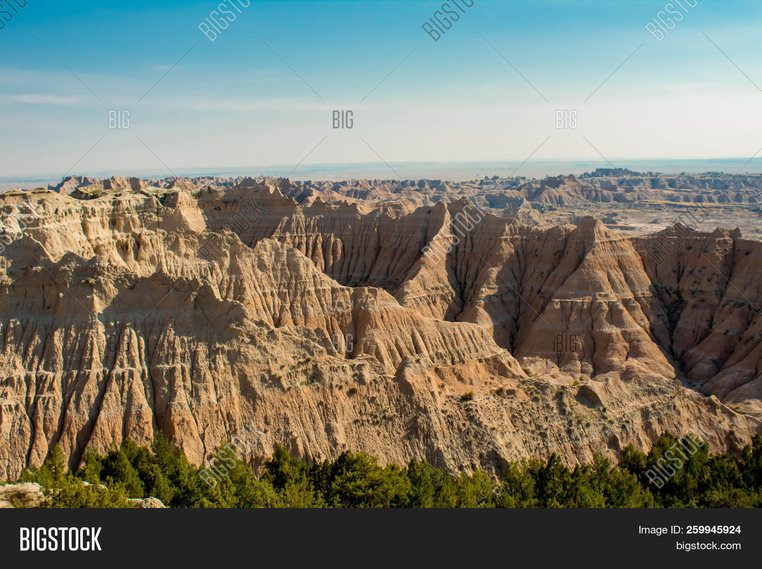 badlands,blue,bluff,boulder,butte,canyon,cliff,cloud,cloudscape,cloudy,colorful,country,countryside,dawn,dune,erosion,formation,geologic,geological,geology,grassland,hill,hillside,landscape,midwest,morning,national,natural,nature,outdoor,park,pinnacle,rise,rock,rust,scenic,sedimentary,sky,spire,storm,sun,sunrise,travel