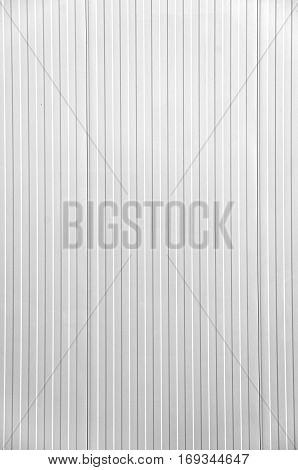 White Texture. Sheet Metal-Lg Fridge Magnet Skin (size 36x65)
